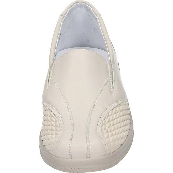 Comfortabel Comfortabel Slipper offwhite