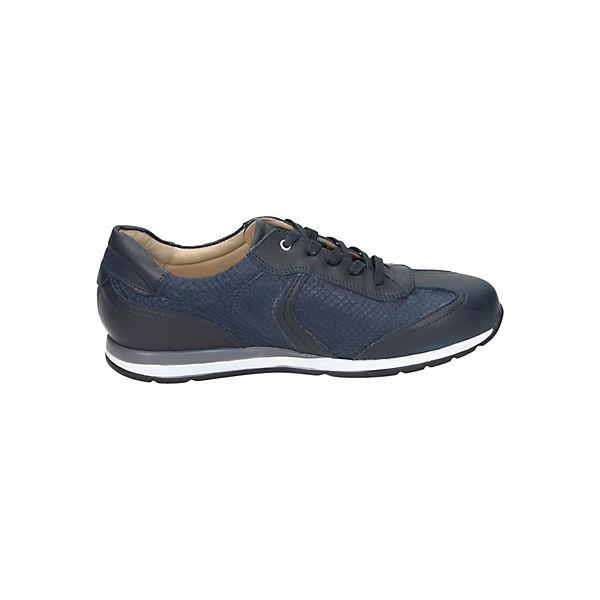 cushy by Dr. Brinkmann cushy blau by Dr. Brinkmann Sneakers blau cushy  Gute Qualität beliebte Schuhe db71e0