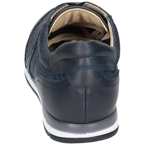 Brinkmann cushy by blau Dr by cushy Sneakers Dr Brinkmann wTpfnqH