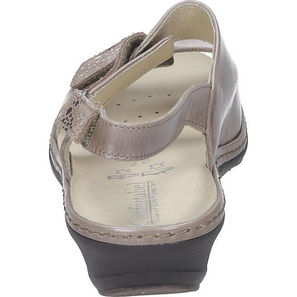 braun braun Comfortabel Comfortabel Comfortabel Sandalen Comfortabel Sandalen Comfortabel Sandalen Comfortabel Comfortabel braun Sandalen Comfortabel braun Comfortabel ZdIqI