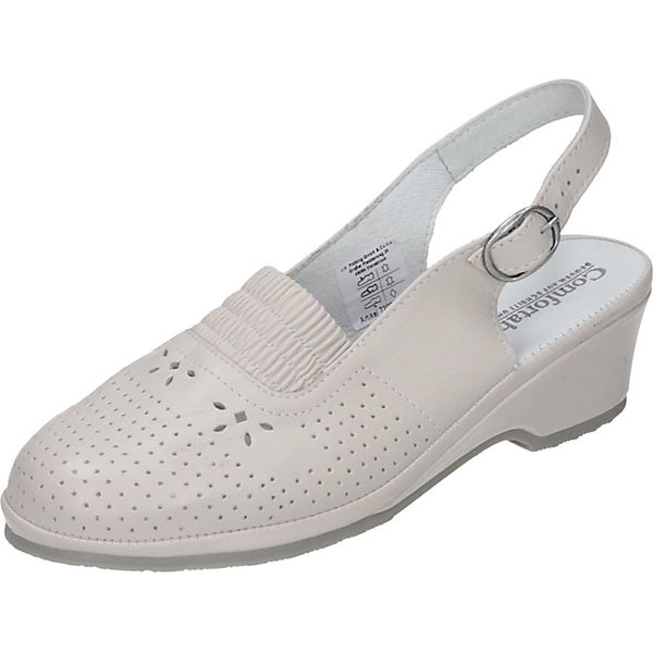 Comfortabel Sandalen Comfortabel offwhite Comfortabel offwhite Comfortabel Comfortabel Sandalen Sandalen Comfortabel Comfortabel offwhite nxFtCC