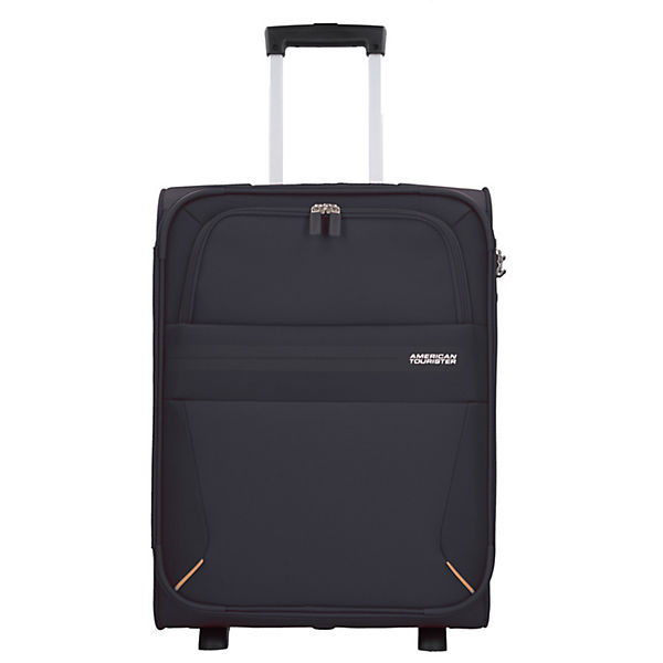 American Tourister Summer Voyager Upright 2-Rollen Kabinentrolley 55 cm