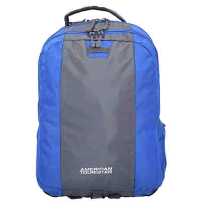 American Tourister Urban Groove Rucksack 45 cm Laptopfach
