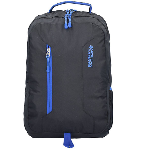 American Tourister Urban Groove Rucksack 47 cm Laptopfach