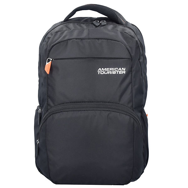 American Tourister Urban Groove Rucksack 46 cm Laptopfach