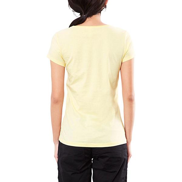 Q gelb T Shirt gelb S T Q Q gelb Shirt S S Shirt T qwqptAzH