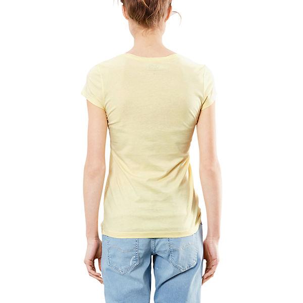 S Shirt S Q Q T gelb Q T gelb T Shirt S Shirt tgqOfnp