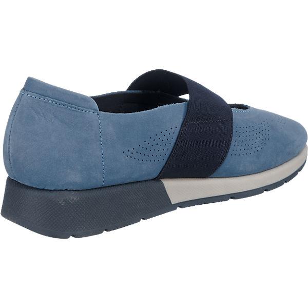 Aerosoles blau kombi Ballerinas Ballerinas Aerosoles blau Aerosoles kombi Aerosoles Aerosoles rn4qr61