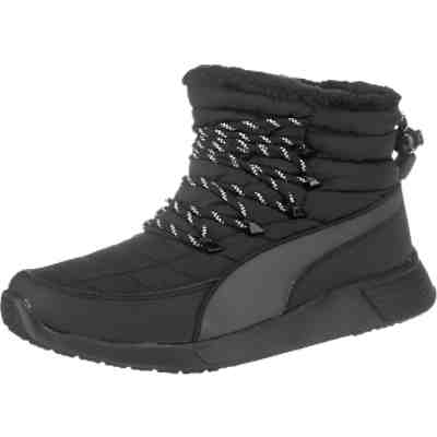 PUMA St Winter Boot Stiefeletten