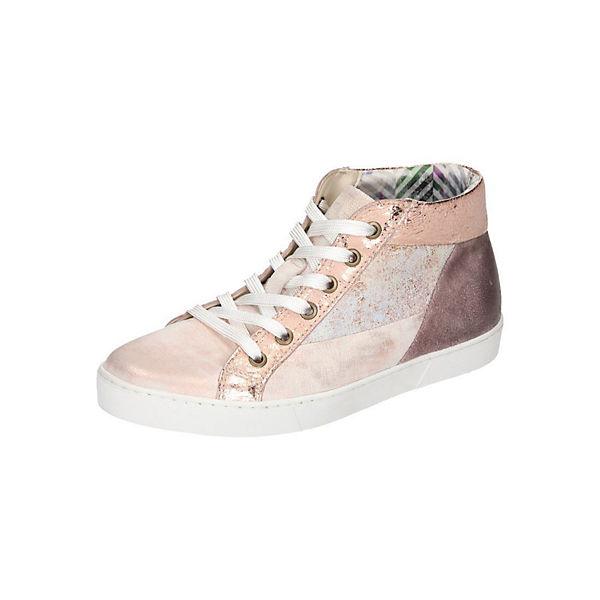 Piazza Piazza Sneakers rosa