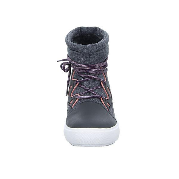 O'NEILL, O'NEILL Qualität Stiefel, grau-kombi  Gute Qualität O'NEILL beliebte Schuhe 220f36