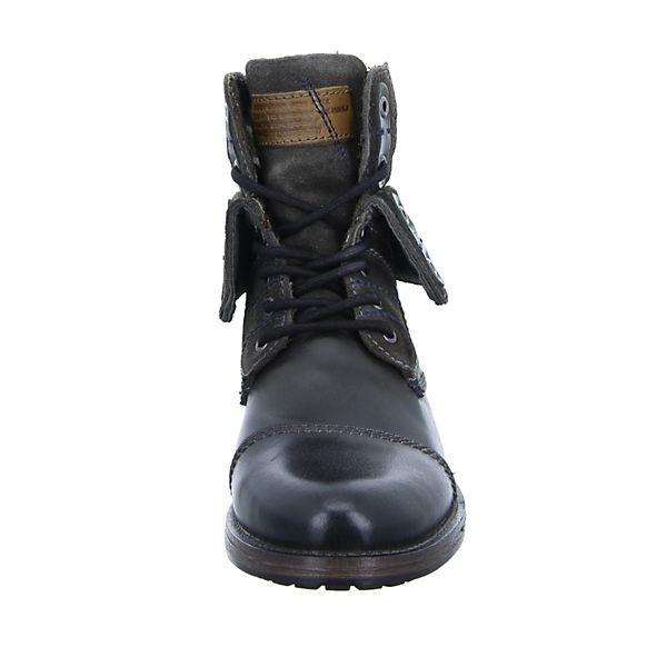 BOXX, BOXX Stiefel, Stiefel, Stiefel, schwarz   fcec62