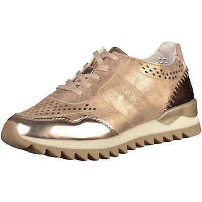 bugatti Schuhe für Damen in gold günstig kaufen   mirapodo 88e2c773b9