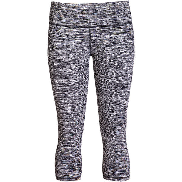 Caprileggings Yoga & Relax