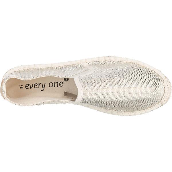 one every one every Slipper gold EW5nBBwx