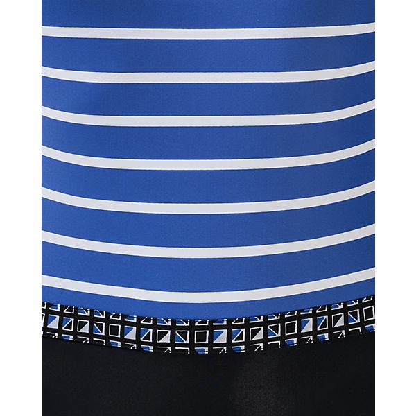 weiß Olympia weiß Olympia blau blau Olympia Badeanzug Badeanzug qqnT0fUS
