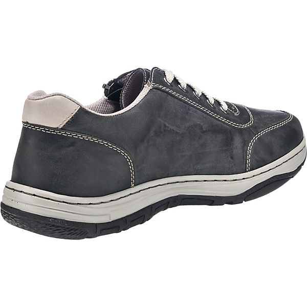 grau grau rieker Schnürschuhe grau rieker Schnürschuhe Schnürschuhe rieker Schnürschuhe Schnürschuhe rieker grau rieker 67q86vcwZH