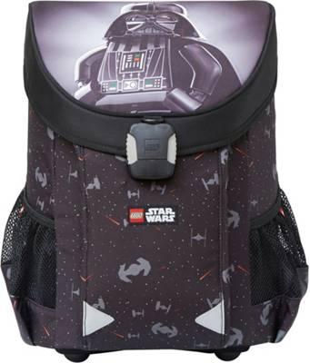 4d28ed601fc99 Star Wars