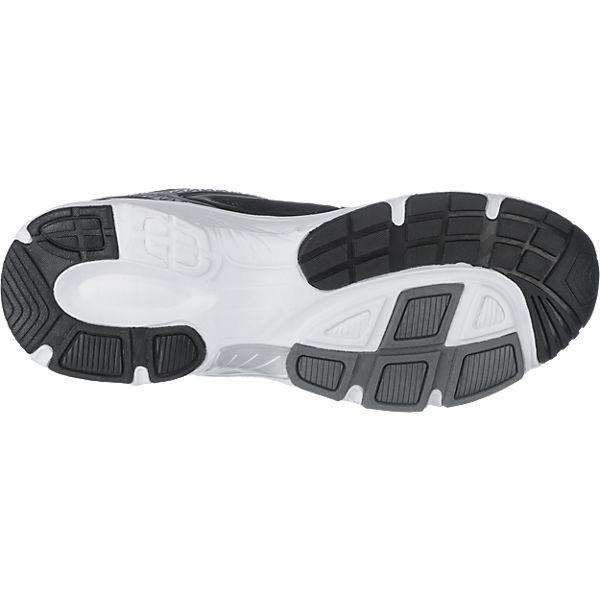 KangaROOS KangaROOS KR-Run 5 Sneakers schwarz-kombi