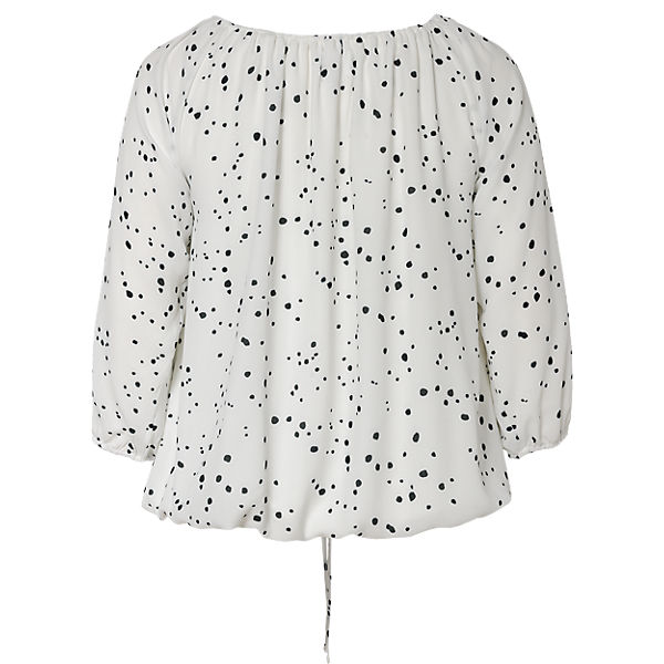 Zizzi Zizzi Zizzi Zizzi creme Bluse creme creme Bluse Bluse TOATq
