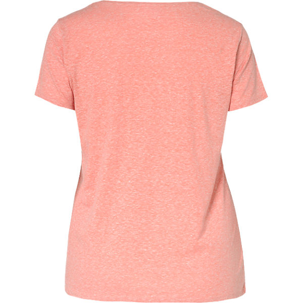 T Zizzi T Shirt Zizzi rot Zizzi rot Shirt rot Zizzi T T Shirt Zizzi rot T Shirt 0qt56nx