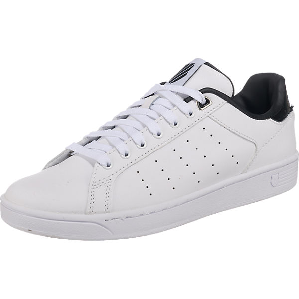 K-SWISS Clean Court Cmf Sneakers