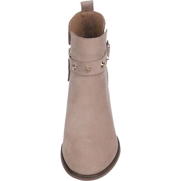 TOMMY Stiefeletten, HILFIGER, TOMMY HILFIGER Penelope Stiefeletten, TOMMY rosa  Gute Qualität beliebte Schuhe f6cbf1