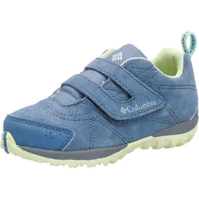 Kinder Outdoorschuhe VENTURE