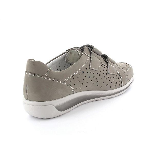 ara ara Sneakers grau  Gute Qualität beliebte Schuhe