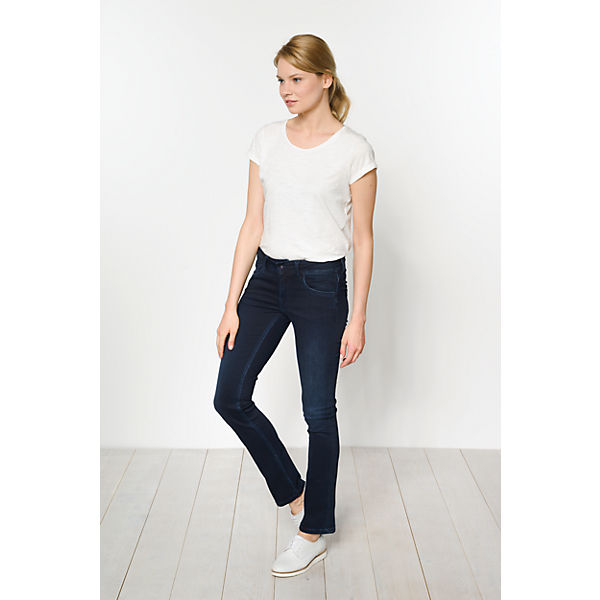 denim Pepe Jeans Jeans Straight Saturn wwUvO