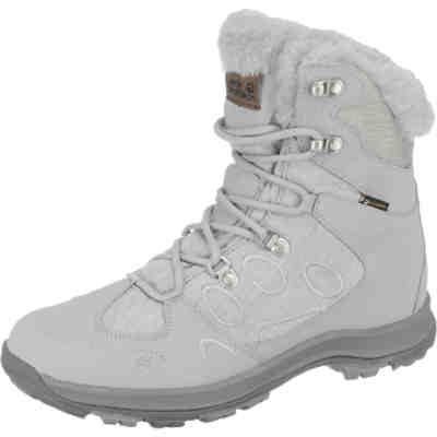 THUNDER BAY TEXAPORE MID W Winterstiefel