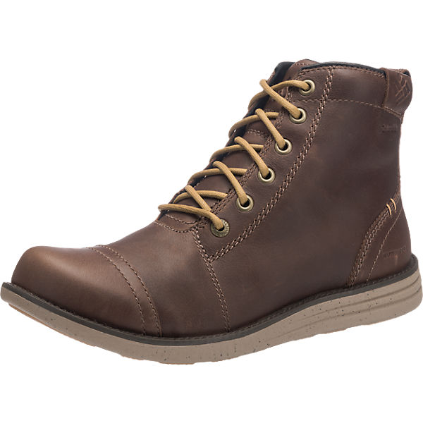 "Columbia Irvington 6"" Outdoor Stiefeletten wasserdicht"