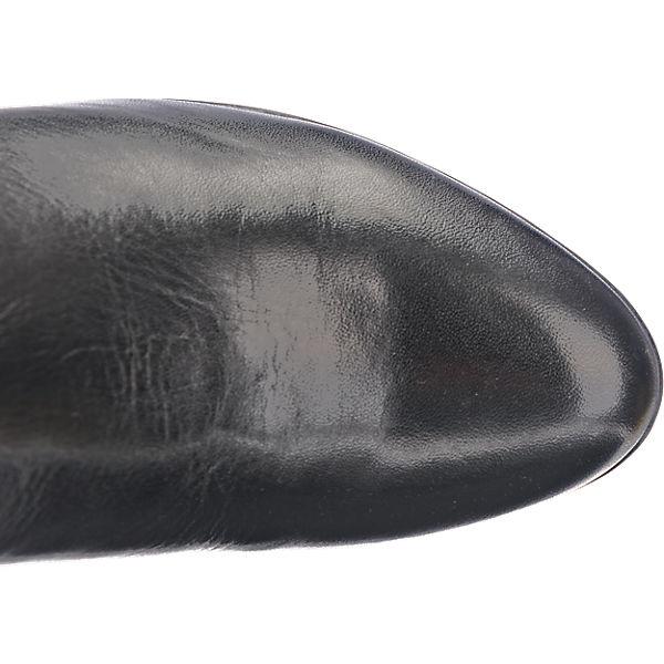 CAPRICE Britt schwarz CAPRICE Britt CAPRICE Stiefel CAPRICE CAPRICE CAPRICE Stiefel schwarz 1q8YcpWTw