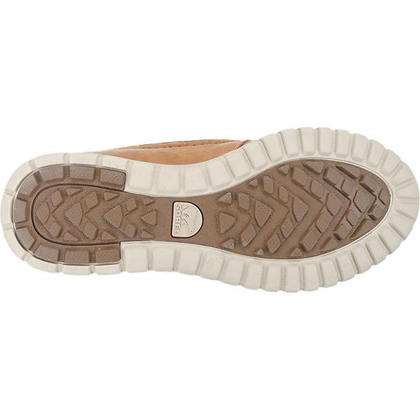 SOREL SOREL Cozy Joan Stiefel braun braun braun  Gute Qualität beliebte Schuhe 7290b0