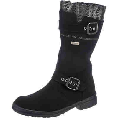 7591b3e48fd3fb Däumling Schuhe für Mädchen günstig kaufen