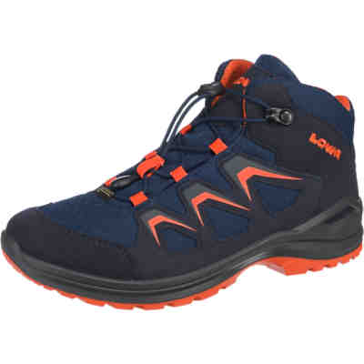 Kinder Wanderschuhe INNOX EVO GTX® QC JUNIOR