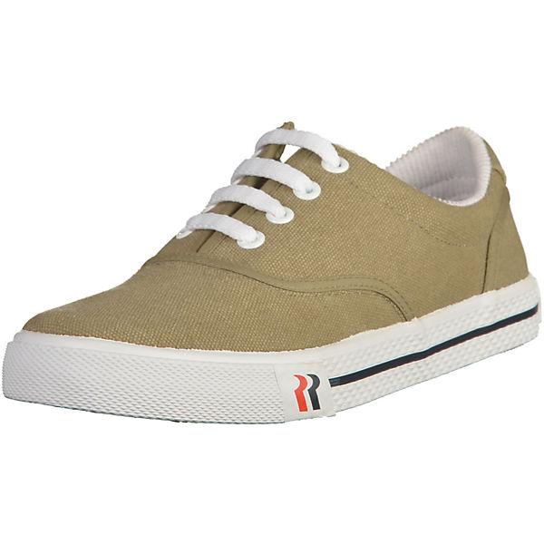 ROMIKA ROMIKA Sneakers khaki