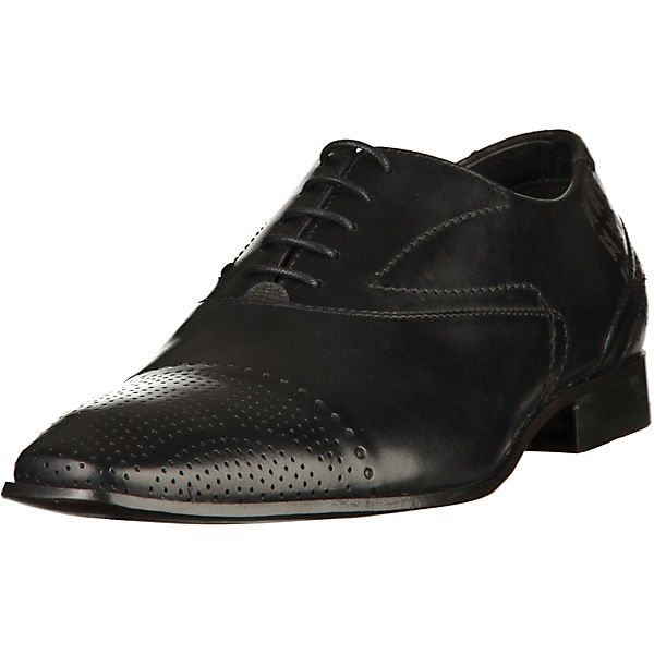 DANIEL HECHTER Business Schuhe