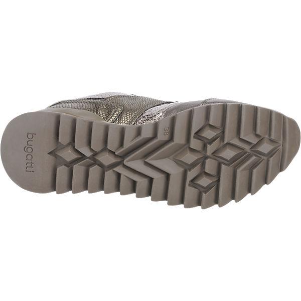 bugatti bugatti Sneakers Sneakers silber bugatti Sneakers silber bugatti bugatti bugatti UxOqaa