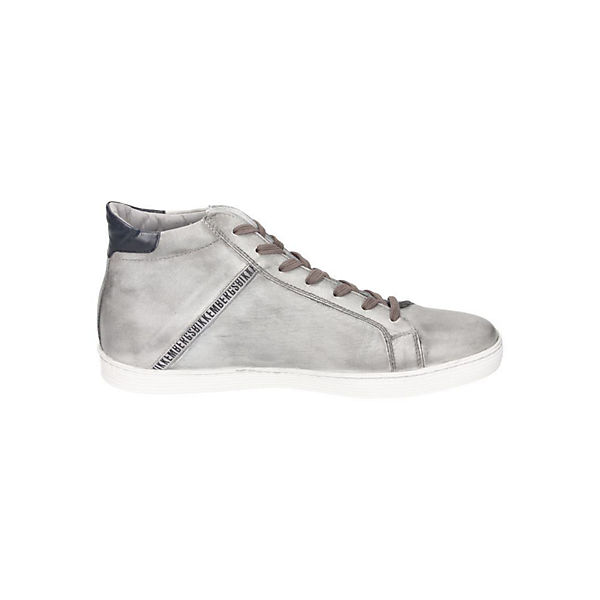Bikkembergs Bikkembergs Sneakers grau