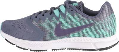 Nike Performance Zoom Span 2 Sportschuhe Nike Performance Zoom Span 2  Sportschuhe 2