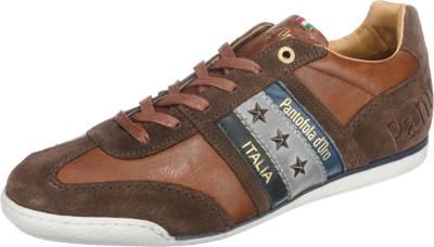 Pantofola d'Oro Imola Uomo Low Sneakers ...