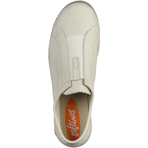 weiß softinos weiß weiß Slipper softinos Slipper Slipper Slipper softinos softinos weiß softinos Slipper EqfFW
