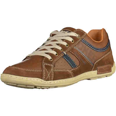 Dockers by Gerli Sneakers