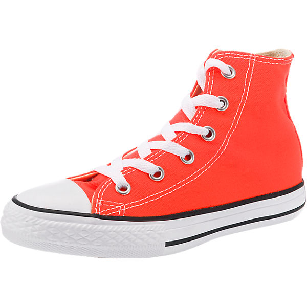 Kinder Sneakers Chuck Taylor All Star
