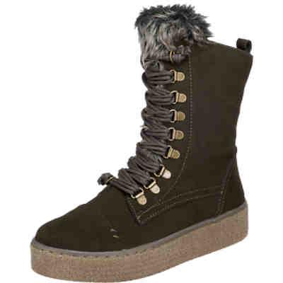 bugatti Schuhe für Damen in grün günstig kaufen   mirapodo 73ef989412