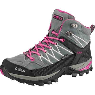 best authentic dbc26 0198e Outdoor Schuhe günstig online kaufen | mirapodo