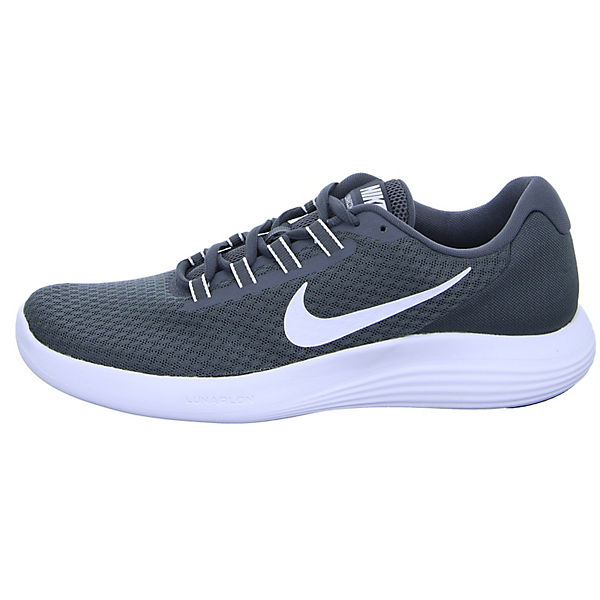 Nike Performance Nike Performance Sneakers anthrazit