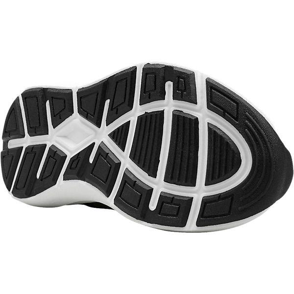 next Sneakers für Jungen khaki
