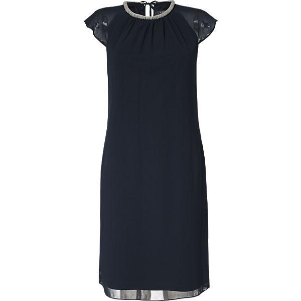 collection Kleid dunkelblau ESPRIT Kleid collection ESPRIT dunkelblau T58qZw